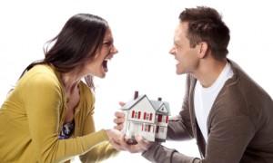 DivorceHouseSplit