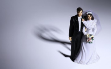 Don't Let Divorce Crack Your Financial Foundation