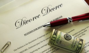 Divorce_Money