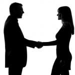 Divorce_WinningSettlement