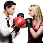 Divorce_Custody_Boxing