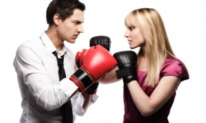 Divorce_Custody_Boxing