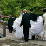 Divorce_Wedding