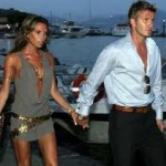 Divorce_Beckham