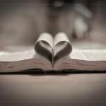 Divorce_Bible