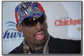 Rodman_Divorce_CHILD SUPPORT