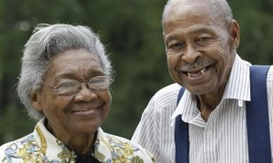 85-year-olds_Divorce
