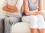Divorce_Questionnaire