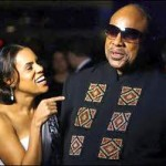 StevieWonder_Divorce