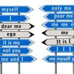 divorcing a narcassist